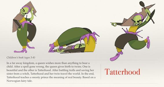Tatterhood (description).jpg
