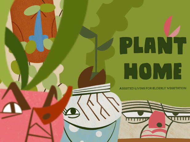 Plant Home.001.jpeg