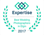 il_elgin_wedding-photography_2017.png