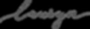 PBL Logo w tag_edited.png
