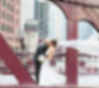 Chicago Wedding Photogrphy