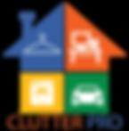 Clutter Pro