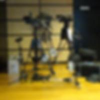 Videostudio, Videoproduktion, Videoproduktionen, Ton Aufnahmen, Live Mitschnitt, Konzert Mitschnitt, Video Aufnahme, Videoproduktion, Wien, Video Productions Vienna, Video Aufzeichnung, Musikvideo, Videoproduktionen in Wien, Video Studio, Konzert Live Mitschnitt, Demo Aufnahme, Demo Video, Events, Vortrag VideoELLA STUDIO WIEN