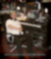 Videostudio, Videoproduktion, Videoproduktionen, Ton Aufnahmen, Live Mitschnitt, Konzert Mitschnitt, Video Aufnahme, Videoproduktion, Wien, Video Productions Vienna, Video Aufzeichnung, Musikvideo, Videoproduktionen in Wien, Video Studio, Konzert Live Mitschnitt, Demo Aufnahme, Demo Video, Events, Vortrag VideoLLA STUDIO VIENNA