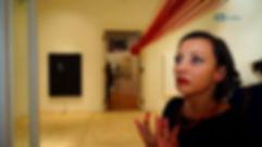 Videostudio, Videoproduktion, Videoproduktionen, Ton Aufnahmen, Live Mitschnitt, Konzert Mitschnitt, Video Aufnahme, Videoproduktion, Wien, Video Productions Vienna, Video Aufzeichnung, Musikvideo, Videoproduktionen in Wien, Video Studio, Konzert Live Mitschnitt, Demo Aufnahme, Demo Video, Events, Vortrag VideoLLA STUDIO WIEN - Reportage in KRINZINGER GALERIE