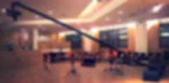 Videostudio, Videoproduktion, Videoproduktionen, Ton Aufnahmen, Live Mitschnitt, Konzert Mitschnitt, Video Aufnahme, Videoproduktion, Wien, Video Productions Vienna, Video Aufzeichnung, Musikvideo, Videoproduktionen in Wien, Video Studio, Konzert Live Mitschnitt, Demo Aufnahme, Demo Video, Events, Vortrag VideoLLA STUDIO VIENNA - Musik Videoproduktion mit 7 Meter Kran und 5 Kameras