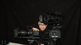 Videostudio, Videoproduktion, Videoproduktionen, Ton Aufnahmen, Live Mitschnitt, Konzert Mitschnitt, Video Aufnahme, Videoproduktion, Wien, Video Productions Vienna, Video Aufzeichnung, Musikvideo, Videoproduktionen in Wien, Video Studio, Konzert Live Mitschnitt, Demo Aufnahme, Demo Video, Events, Vortrag VideoLA STUDIO VIENNA