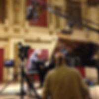 Videoproduktionen Wien - ELLA STUDIO WIEN