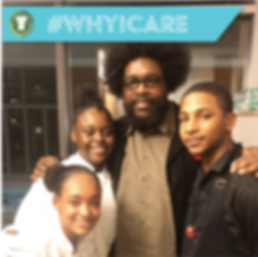#WhyICare IG Feed - Questlove.png