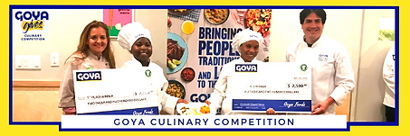 Goya Competititon Banner.png
