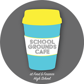 School Grounds Cafe Logo Final (1).png