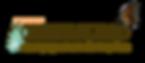 logochrysaleadrognsansfond_5_original.pn