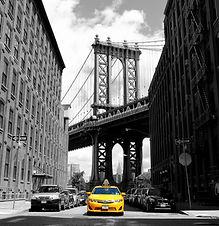yellow-taxi-592184_1920.jpg