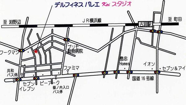 地図023.jpg