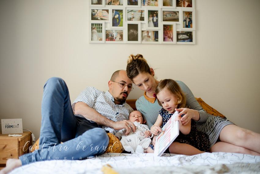 Photographe naissance bebe nouveau ne Conflans-Sainte-Honorine Paris Yvelines Hauts-de-Seine Val-d'Oise