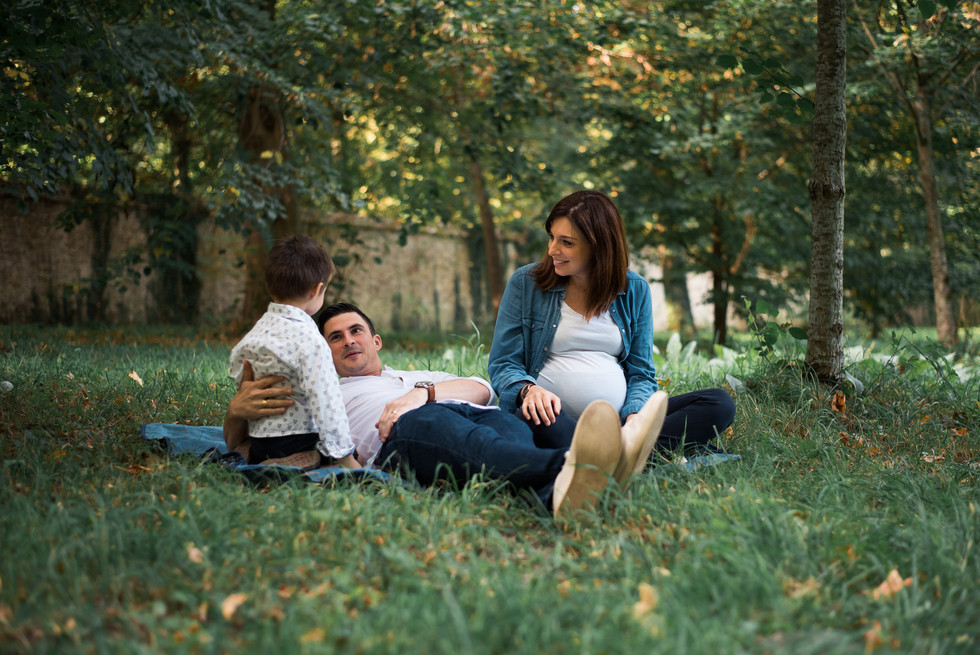 Laetitia Beraud Photographie | Photographe lifestyle maternité grossesse femme enceinte | Conflans Paris Yvelines Val d'Oise Hauts de Seine