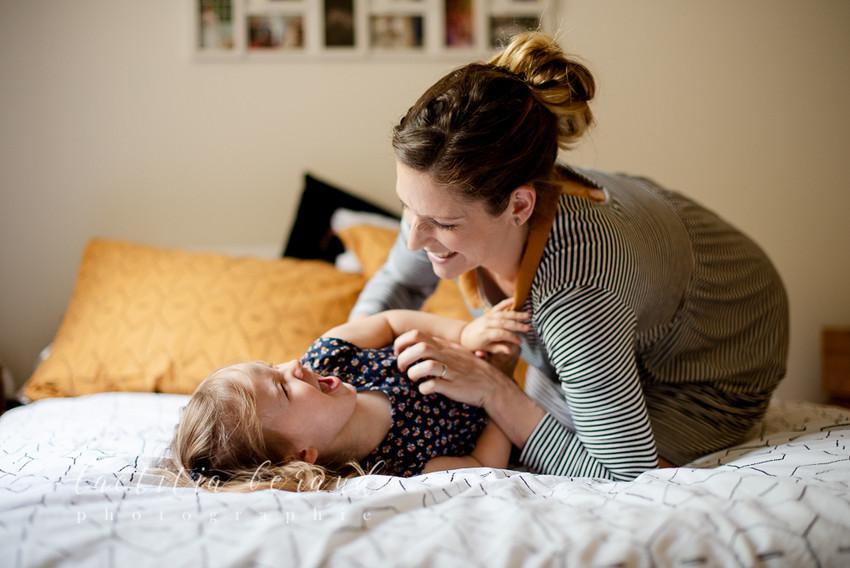 Photographe famille naissance bebe nouveau ne Conflans-Sainte-Honorine Paris Yvelines Hauts-de-Seine Val-d'Oise