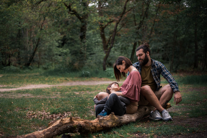 Laetitia Beraud Photographie | Photographe lifestyle famille enfants | Conflans Paris Yvelines Val d'Oise Hauts de Seine