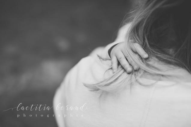 Photographe grossesse maternité femme enceinte Laetitia Beraud Photographies Yvelines Paris Val d'Oise Hauts de Seine