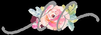 Logo_alternate_crop.png