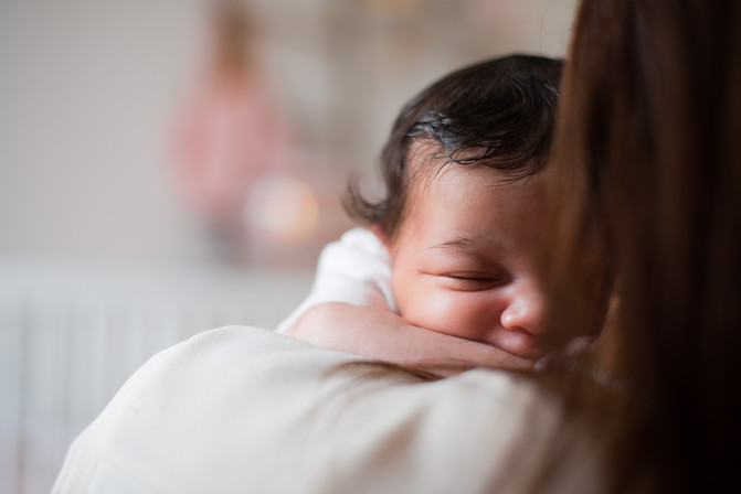 Laetitia Beraud Photographie   Photographe lifestyle maternité bébé nouveau-né naissance   Conflans Paris Yvelines Val d'Oise Hauts de Seine