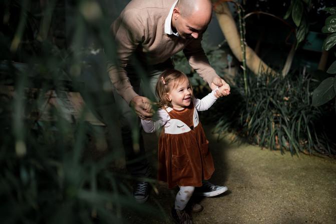 Laetitia Beraud Photographie   Photographe lifestyle famille enfants   Conflans Paris Yvelines Val d'Oise Hauts de Seine