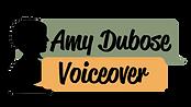 Speech Bubble Logo.png