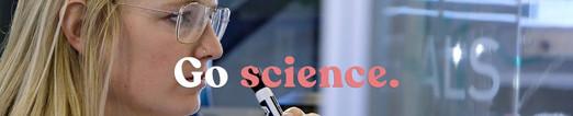 Pearl iZumi Science
