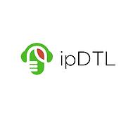ipDTL_logo.png
