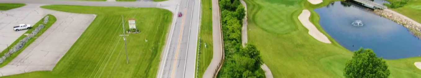 Steuban County Multipurpose Trail Commercial
