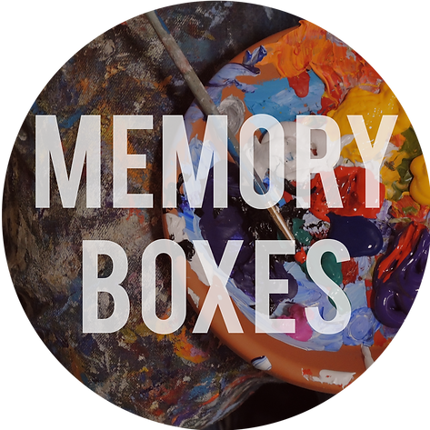 memoryboxes.png