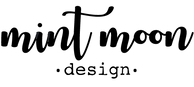 mintmoon-black2.png