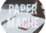 papermache.png