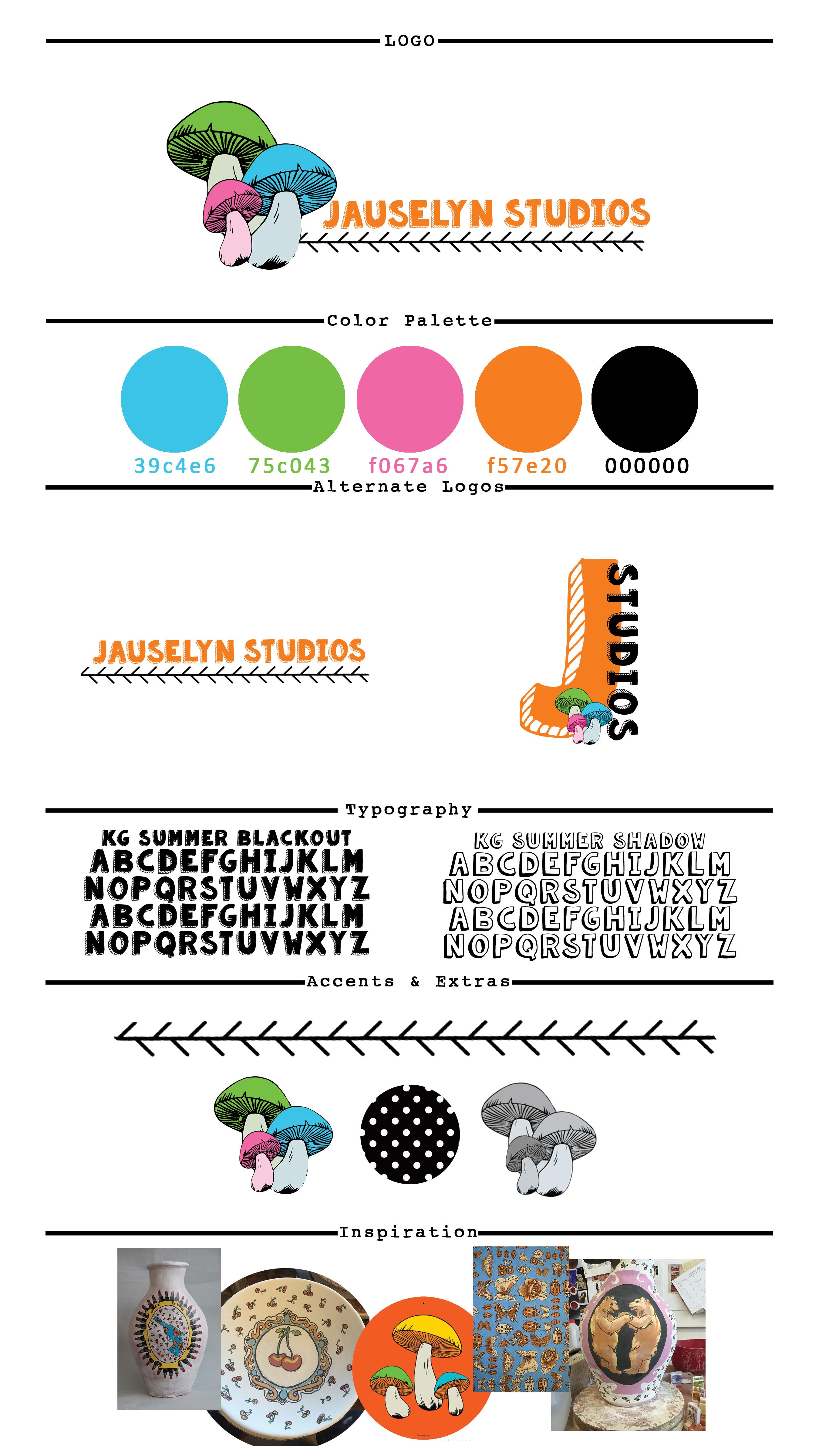 jsDesign-Board2