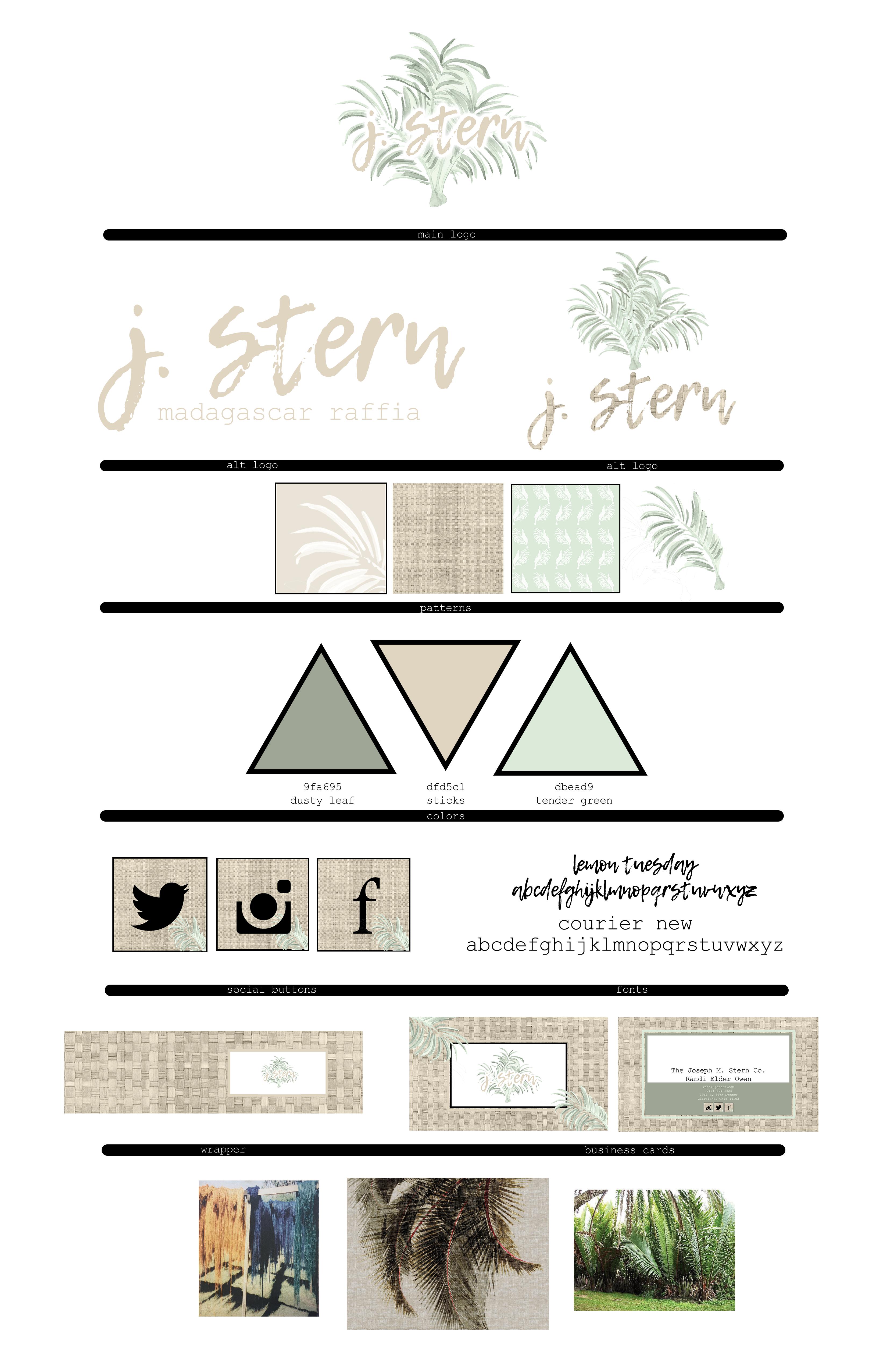 Jstern-board3