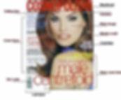 magazine_cover_design.jpg