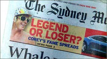 corey newscover.jpg