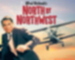 north by northwest .jpeg