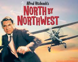 north by northwest .jpeg