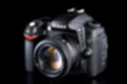 Nikon_D80_Nikkor_50mm_F1.4.jpg