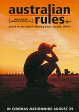 Australian_Rules_(2002)_film_poster.jpg