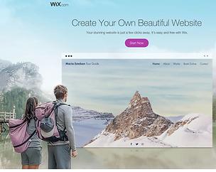 wix website .png