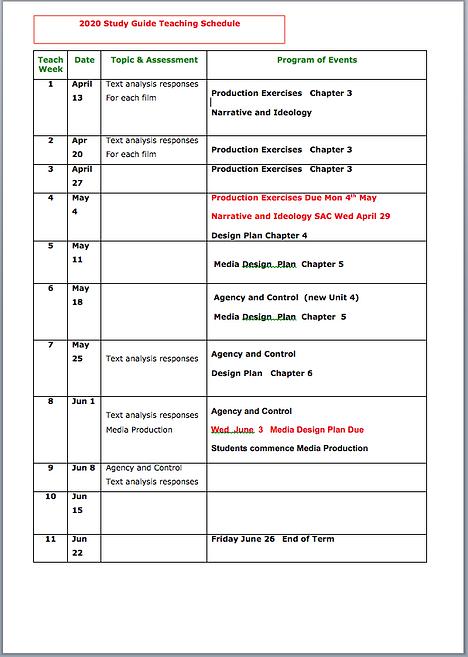 Alia Y12 Term 2 Schedule.png