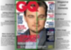 magazine cover pg.jpg