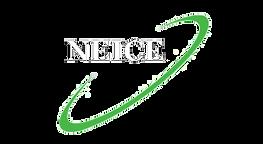 Neice Restoration