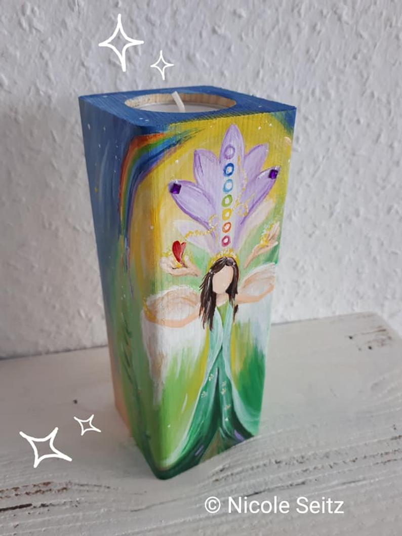 Engel der Heilung1