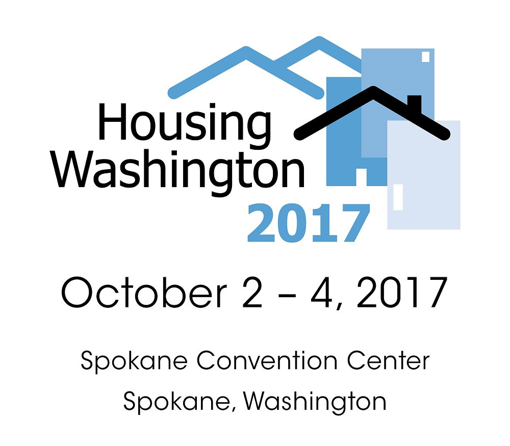 DIANE YENTEL TO KEYNOTE AT HOUSING WASHINGTON 2017 IN OCTOBER