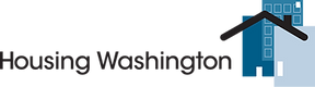 HW generic logo_long.png