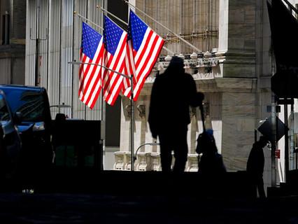 Corporações americanas ameaçaram bloquear apoio monetário ao Partido Republicano