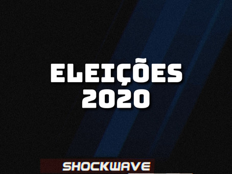 TSE encontra R$ 60 milhões em irregularidades nas contas de candidatos.